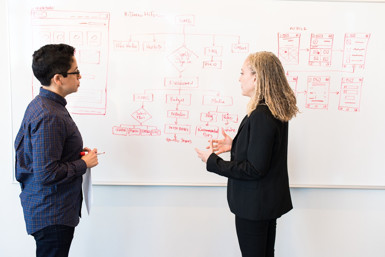Modern IT / Software Project Manager Certification